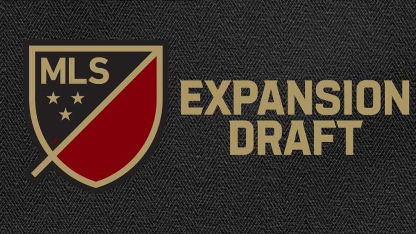 Expansion Draft 101