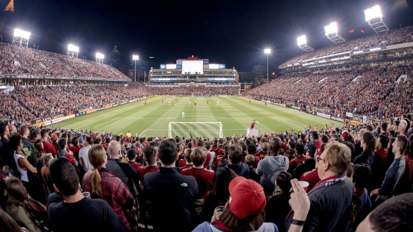 170315 Matchday Stadium Guide Image