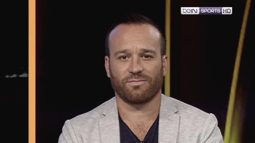 Eric Krakauer, Jason Longshore to fill-in Saturday on Bally Sports South