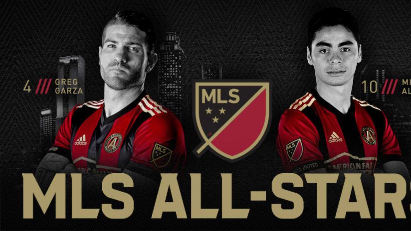 170707_MLS_All_Star_Announcement