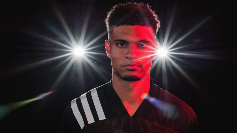 On Wednesday, the league announced that Atlanta United defender Miles Robinson made the 2021 MLS All-Star Game presented by Target