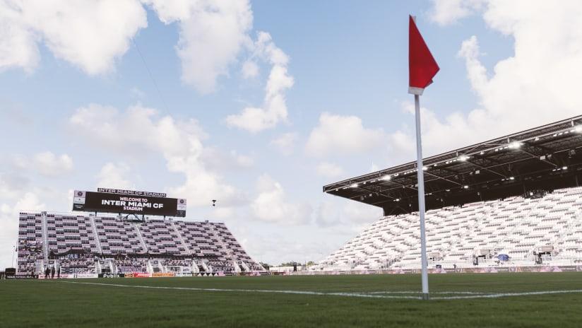 200825_Stadium