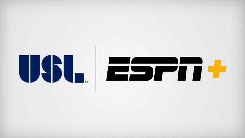 180423_USL_ESPN