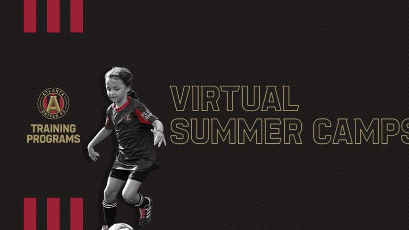 RDS_VirtualCampsMp7