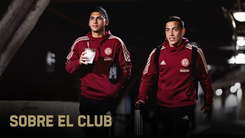 Sobre El Club - 2560x1440