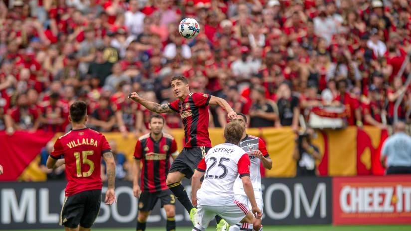 170430 Match Recap Photo