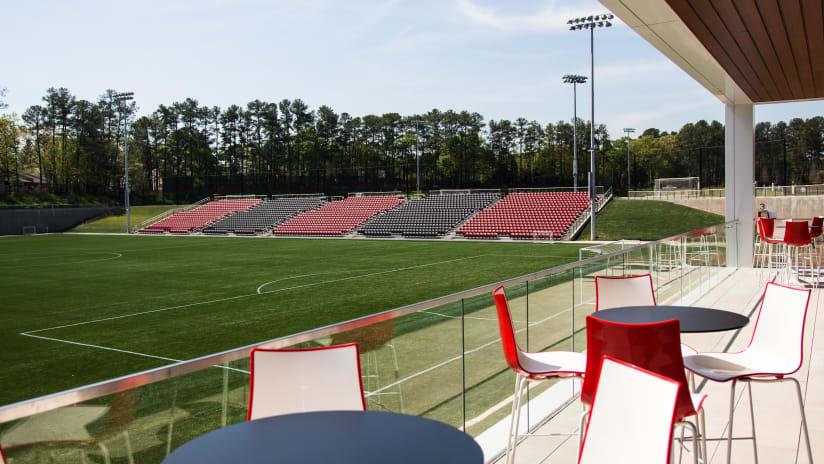 Children's Healthcare of Atlanta Training Ground - https://atlanta-mp7static.mlsdigital.net/images/170413_ATLUTD_TrainingGround_FINAL-15-CHOA3.jpg