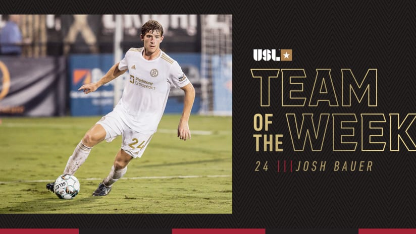 2000x1000 Player of the Week-2