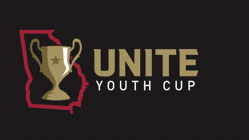Atlanta United launches Unite Youth Cup