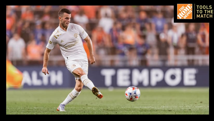 Tools to the Match: How Atlanta United can earn three points in Orlando