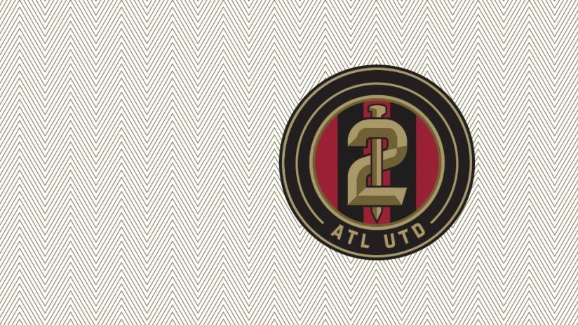 180109_ATLUTD2_Logo_Announcement