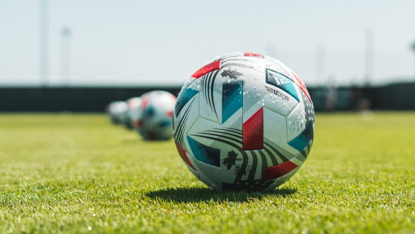 Schedule Change: Vancouver Whitecaps FC vs. Austin FC Moved to Saturday, Sept. 4