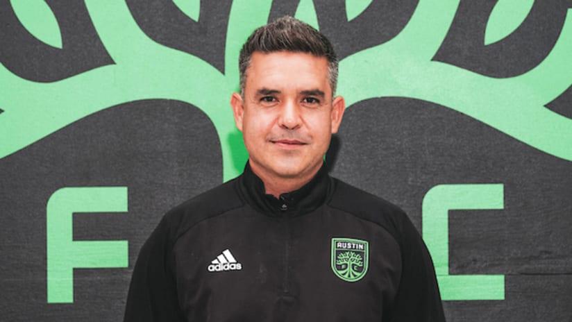 Dr. Juan L. Delgado Bordonau