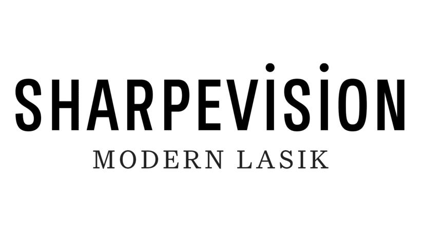 SharpVision
