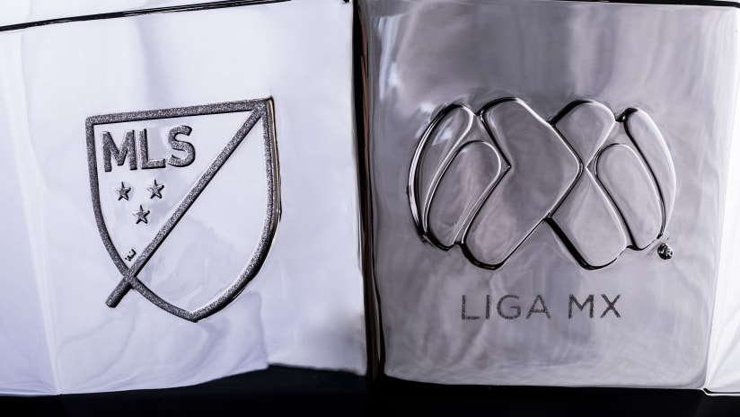Concacaf Announces Expanded Champions League Starting in 2024
