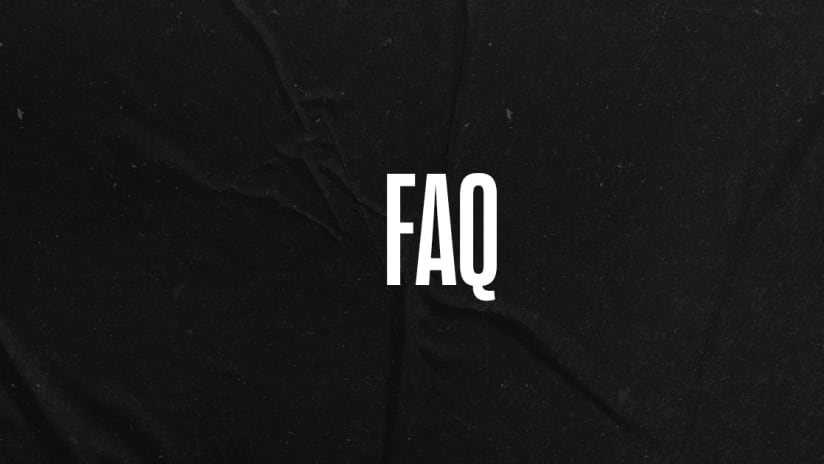 16_9_FAQ