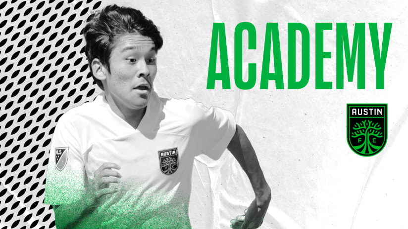 Academy U-15s Finish Season at MLS Next Cup in Frisco, TX