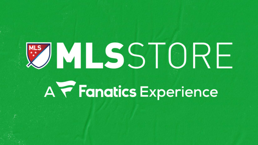 MLS Store Button