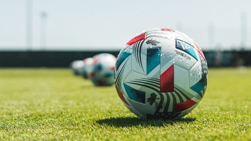 Austin FC Regular Season Match Against Portland Timbers Rescheduled from Saturday, July 3 to Thursday, July 1st