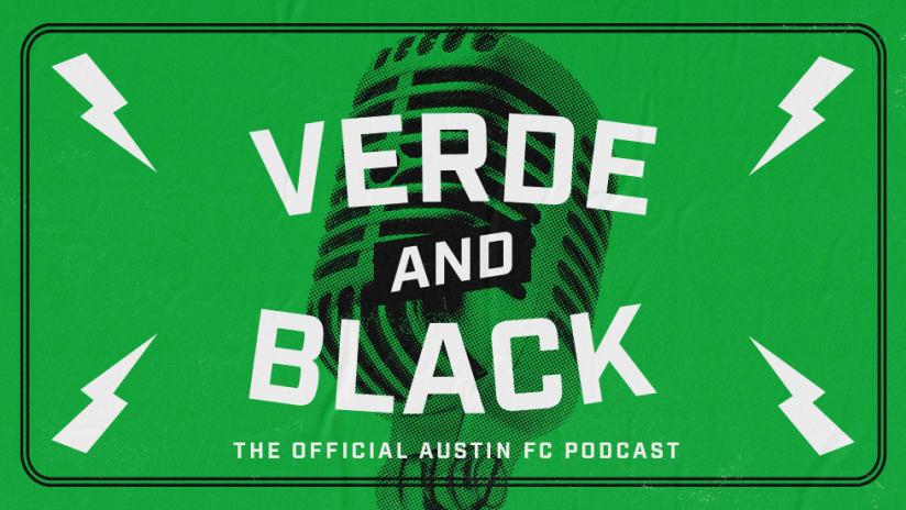 Verde and Black Thumbnail