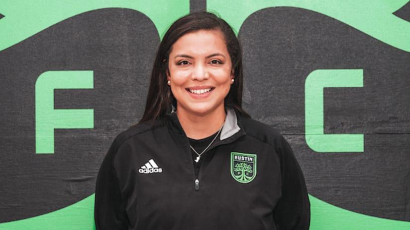Raiza Aguilar