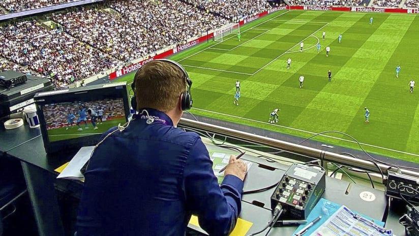 Premier League Deep Dive | Arlo White and Tyler Terens break down Week 1 of the new season