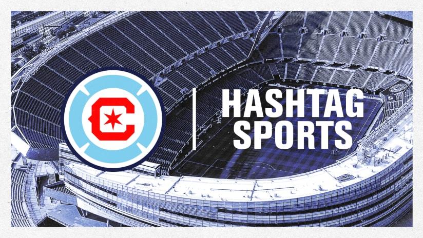 hashtag_sports_announcement-1920x1080