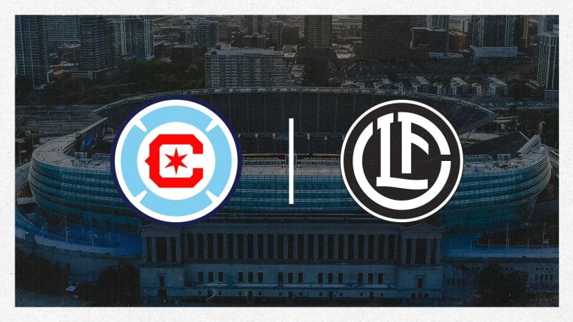 El Propietario del Chicago Fire FC Joe Mansueto Compra al Club de la Superliga Suiza FC Lugano