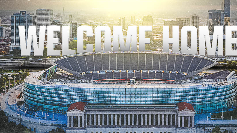 welcome home announcement dl