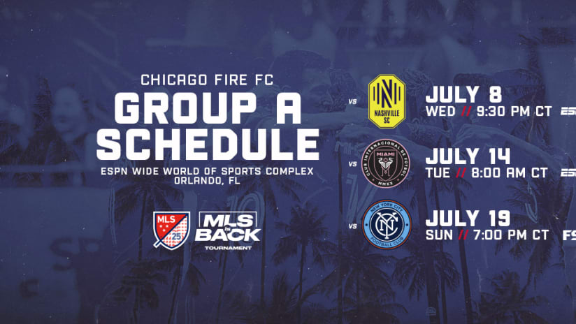 mls is back tournament schedule header eng