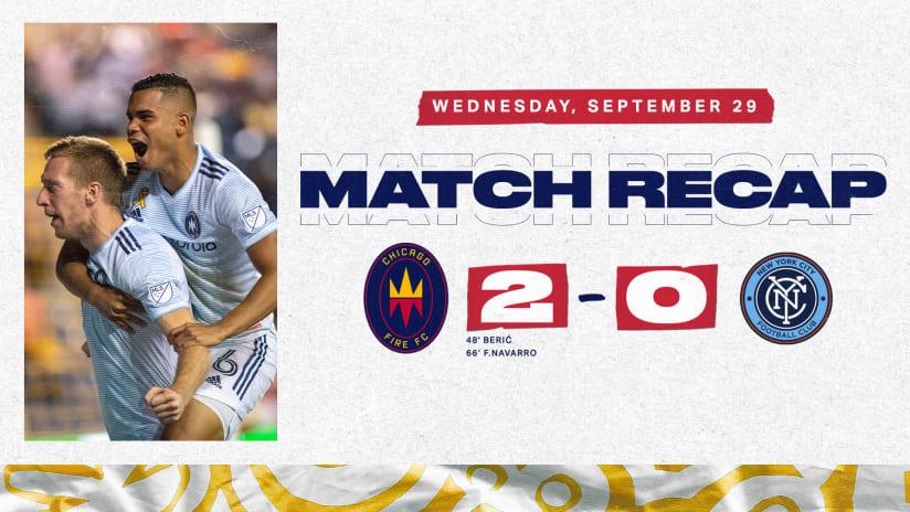 match_recap 1920x1080