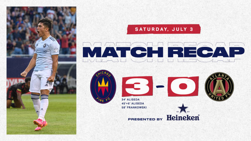 match_recap_score1920x1080