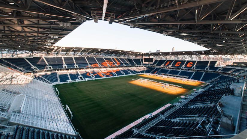 TQL Stadium's A to Z Guide - https://cincinnati-mp7static.mlsdigital.net/elfinderimages/2021/documents/untitled%20folder/3-3-21_WES%20Photos_0023.jpg