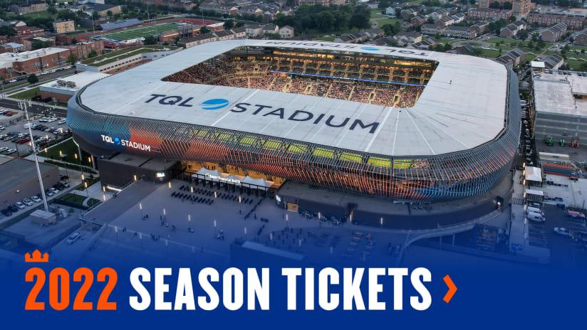 Season Tickets v3