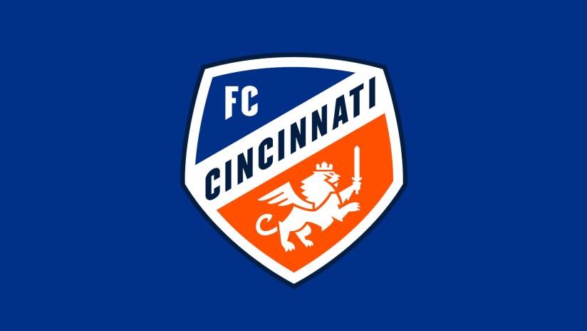 FCC Crest