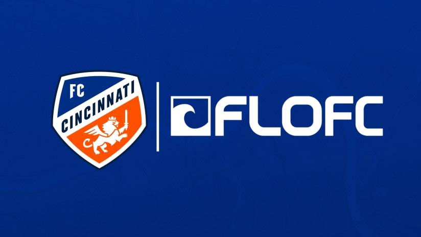 fc-flosports