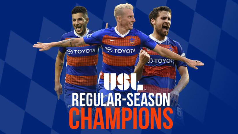 USL-regular-seasonchampions-v1-SOCIAL_large