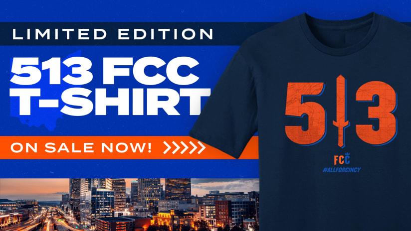513day shirts