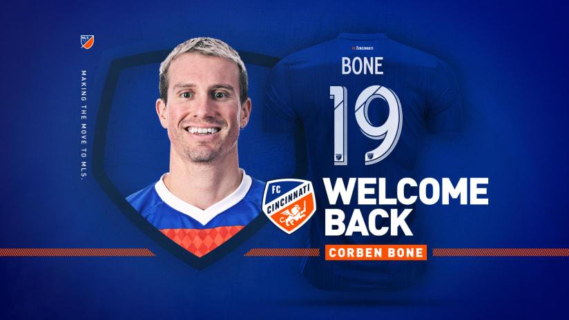bone-mls-release