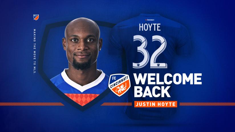 hoyte-signing