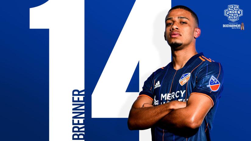 MLS_22U22_Brenner