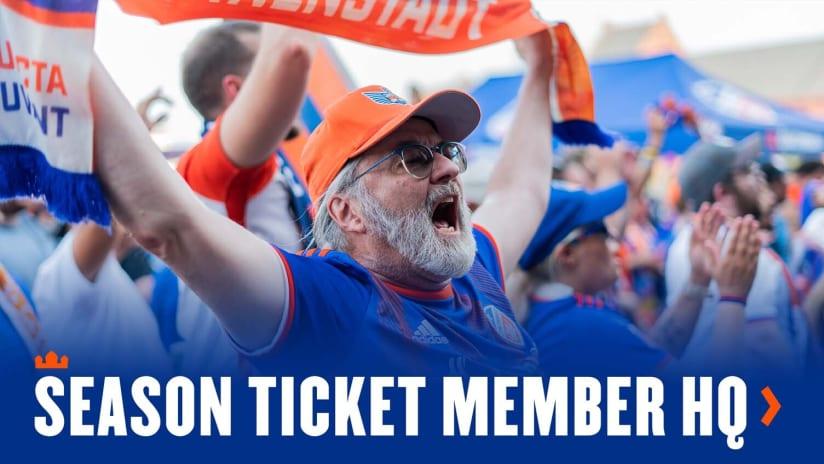 Season Ticket Member HQ v1