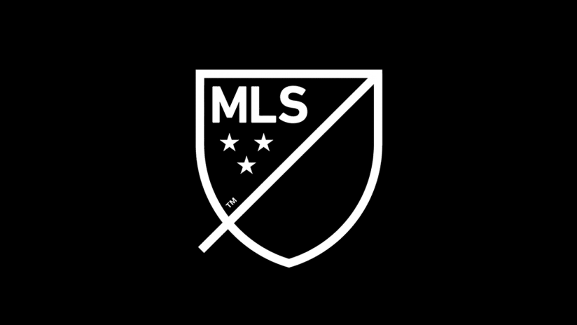 MLS to launch new professional league in 2022