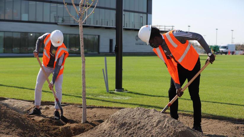 4.23.21 - ohpc - tree planting