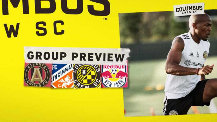 MLS is Back Group E Preview - Thumb - Web