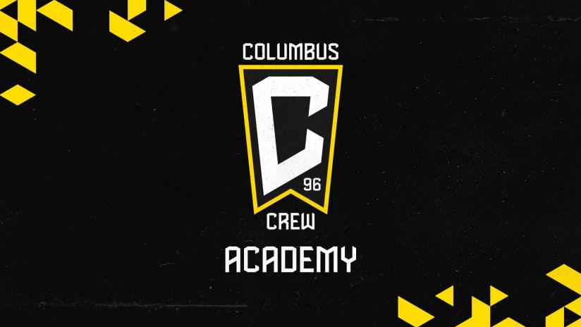 crew academy generic 16x9