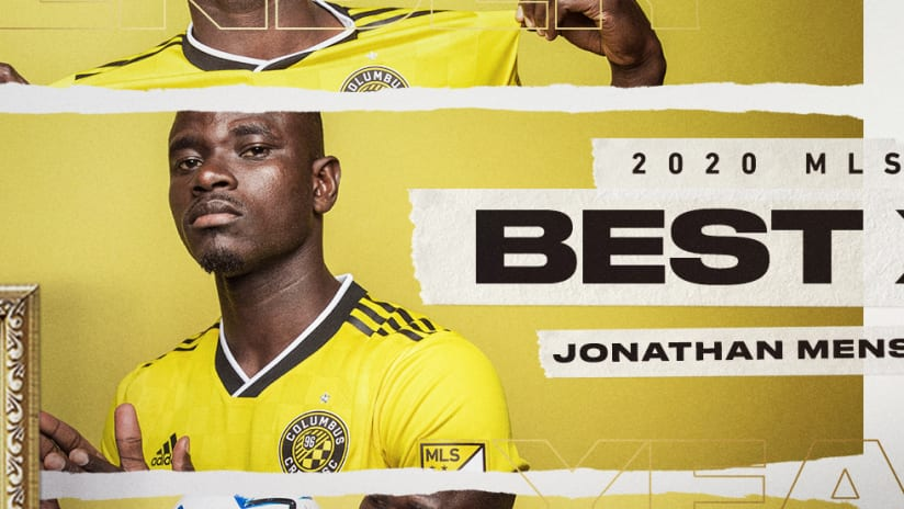 best xi - 2020 - web