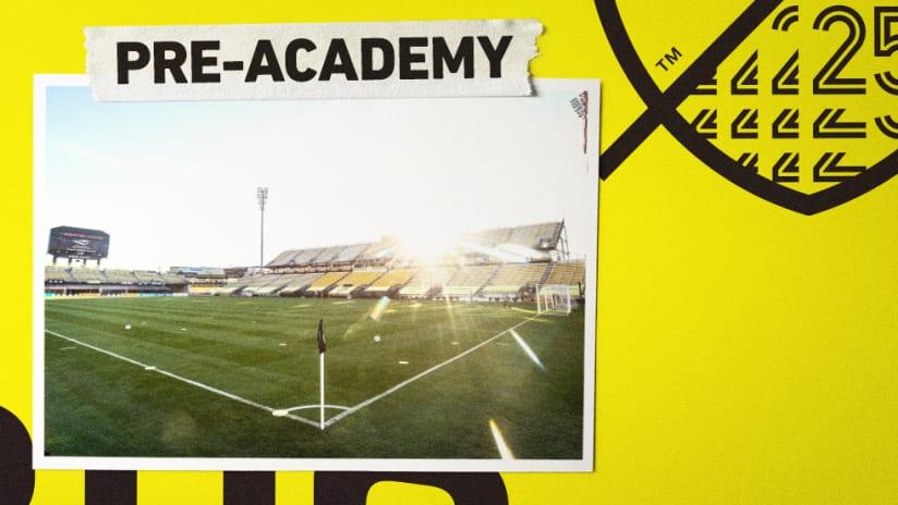 pre-academy - web - 10.12.20
