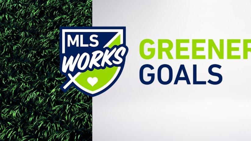 Greener Goals - 2019 - Generic - 4.12.19
