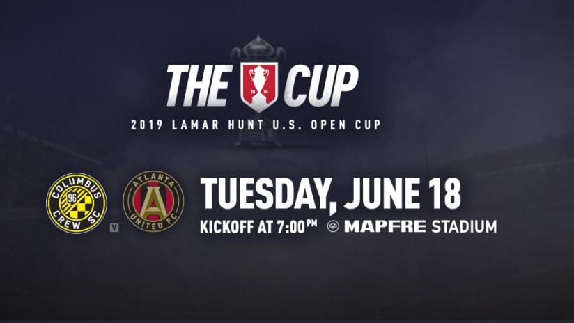 Open Cup Graphic - 6.18.19 - Atlanta - Web - 2019